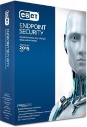 Program ESET Endpoint Security Client (10 użyt. 3 lata)