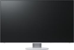 Monitor EIZO 31.5 3840 × 2160 EV3285-WT Biały