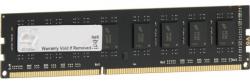 Pamięć G.SKILL DIMM DDR3 8GB 1333MHz 9CL 1.5V SINGLE