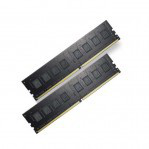 Pamięć G.SKILL DIMM DDR4 16GB 2400MHz 15CL 1.2V DUAL