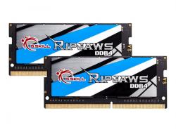 Pamięć G.SKILL SODIMM DDR4 16GB 3000MHz 16CL 1.2V DUAL
