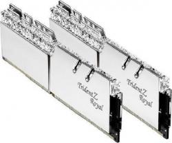 Pamięć G.SKILL DIMM DDR4 32GB 4000MHz 16CL DUAL