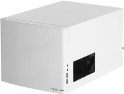 Obudowa Mini-ITX FRACTAL FD-CA-NODE-304-WH