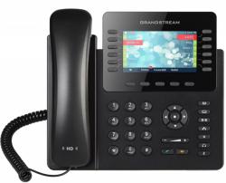 Telefon VoIP Grandstream GGXP2170