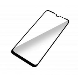 Szkło hartowane Clarity RedmINote 7/7 Pro