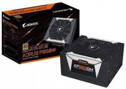 Zasilacz PC GIGABYTE 850W GP-AP850GM
