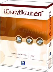 INSERT Gratyfikant GT Gratyfikant GT