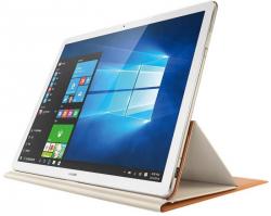 HUAWEI MateBook 12/8GB/M5-6Y54/SSD256GB/Intel 515/W10H/Złoto-biały