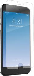 ZAGG InvisibleShield Glass+ - szkło ochronne 9H do iPhone 6/7/8 Plus