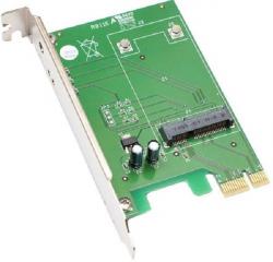 MIKROTIK 11E ROUTERBOARD MINIPCI-EXPRESS TO PCI-EXPRESS ADAPTER