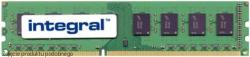Pamięć INTEGRAL DIMM DDR3 4GB 1333MHz 9CL SINGLE