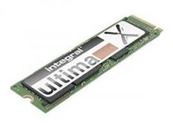 INTEGRAL Ultima Pro X M.2″ 240 GB M.2.PCIe NVMe 3300MB/s 1050MS/s