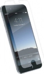 Zagg InvisibleShield Glass+ Privacy - szkło prywatyzujące do iPhone 7/8
