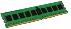Pamięć KINGSTON DIMM DDR4 16GB 2400MHz 17CL 1.2V SINGLE