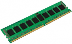 Pamięć KINGSTON DIMM DDR4 32GB 2666MHz 19CL 1.2V SINGLE