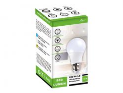 Lampa led ART 800LM 10W