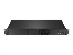 Przełącznik Fibre Channel VERTIV LC-MM-SFP