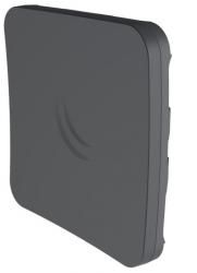 MIKROTIK MTAO-LTE-5D-SQ Mikrotik mANT LTE 5o - 5dBi LTE antenna with 2 x SMA connectors