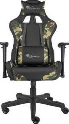 Fotel NFG-1532 NATEC
