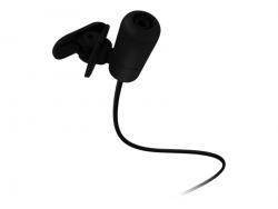 Mikrofon NATEC NMI-1351