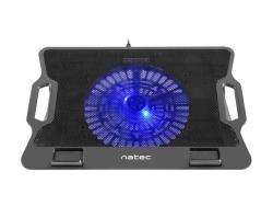 Podstawka chłodząca NATEC NPL-1067