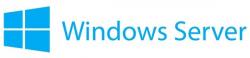 System operacyjny HP Windows Server 2019 CAL 1 Device P11076-A21