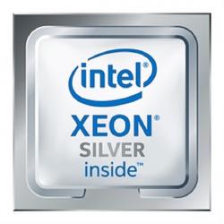 Procesor SUPERMICRO Xeon Silver 4216 3647 P4X-CLX4216-SRFBB