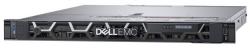 Serwer DELL PowerEdge R440 + Windows Server 2019 Essential (Silver 4210 /16GB /480 GB /SO )