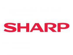 SHARP PNQ601EXWAR4Y
