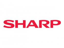 SHARP PNR706EXWAR4Y