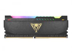 Pamięć PATRIOT DIMM DDR4 8GB 3200MHz 18CL 1.35V SINGLE