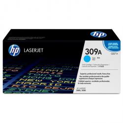 Kaseta z tonerem HP Color LaserJet Smart Q2671A