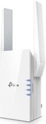Wzmacniacz sygnalu WiFi RE505X AX1500