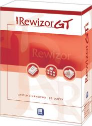 Program INSERT Rewizor GT