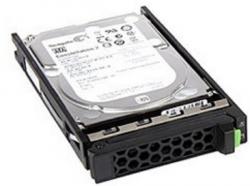 Dysk twardy FUJITSU 600 GB 2.5 S26361-F5729-L160
