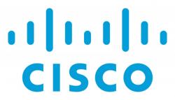 Cisco Moduł 10GBASE-LR SFP Module  Enterprise-Class