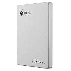 Dysk twardy zewnętrzny SEAGATE STEA2000417 2 TB STEA2000417