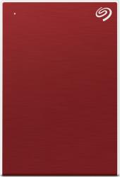 Dysk twardy zewnętrzny SEAGATE One Touch 1 TB STKB1000403
