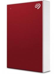 Dysk twardy zewnętrzny SEAGATE One Touch 4 TB STKC4000403