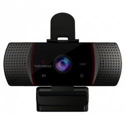 Kamera internetowa THRONMAX STREAM G0 X1