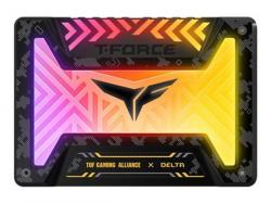 TEAM GROUP 2.5″ 500 GB SATA III 560MB/s 510MS/s