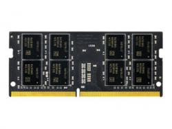 Pamięć TEAM GROUP SODIMM DDR4 8GB 2400MHz 16CL 1.2V SINGLE