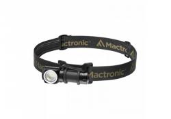 Wielofunkcyjna latarka czołowa Mactronic EDC Cyclope II 600 lm