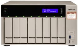 Serwer plików QNAP TVS-873E-4G