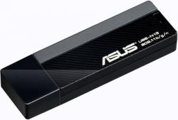 Karta sieciowa bezprzewodowa ASUS USB-N13