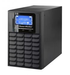 Zasilacz awaryjny POWERWALKER VFI 1000C LCD 1000VA