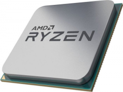 Procesor AMD Ryzen 7 2700X AM4 YD270XBGM88AF Tray