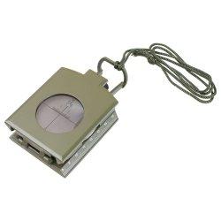 Kompas Levenhuk Army AC20