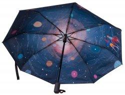 Parasol Levenhuk Star Sky Z20