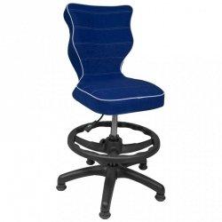 Krzesło Petit Visto 06 Rozmiar 3 Wk+P Wzrosy 119-142 #R1